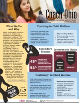 Coach Ohio