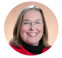 Anita P. Barbee, Ph.D., MSSW
