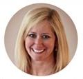 Becky Antle, Ph.D., MSSW, LMFT