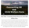 Fall 2020 QIC-WD Newsletter