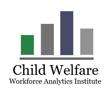 Child Welfare Workforce Analytics Institute