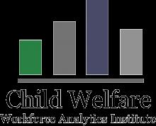 Child Welfare Workforce Analytics Institute logo