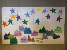 Stars & Mtns closing mura