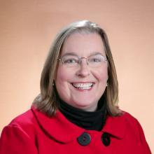 Anita Barbee
