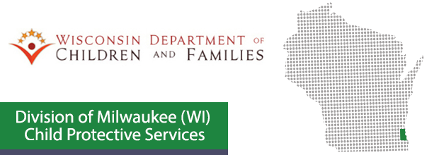 Wisconsin Dept of Children and Families, Milwaukee