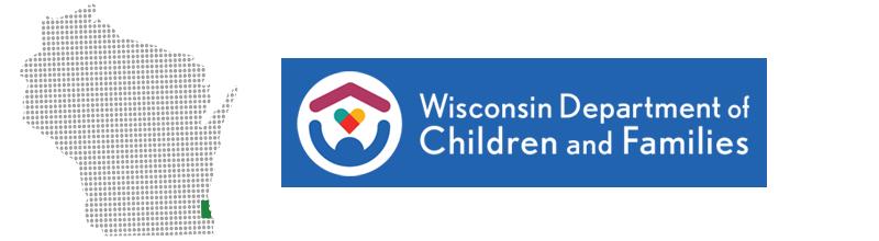Wisconsin Dept of Children and Families, Milwaukee