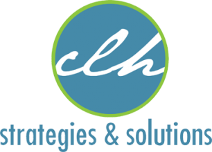 CLH Strategies & Solutions logo