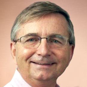 Todd M. Franke